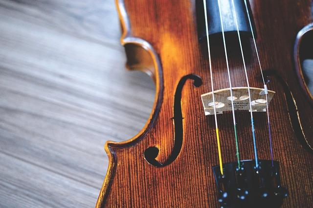 Lásku k hudbe treba pestovať už od detstva