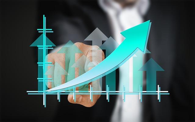 Začiatočné info pre potencionálnych podnikateľov