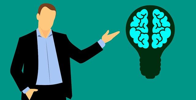 Zvýšte svoju produktivitu a myslenie