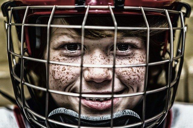 Najväčšie úspechy v histórii slovenského hokeja