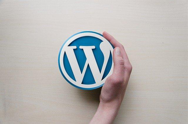 Veľké porovnanie: WordPress.org verzus WordPress.com
