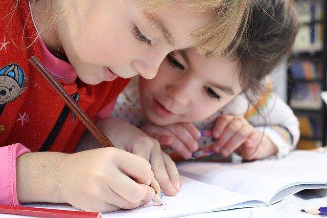 Kvalita základných a škôl pod lupou