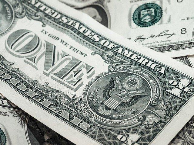 Sú peniaze všetko?