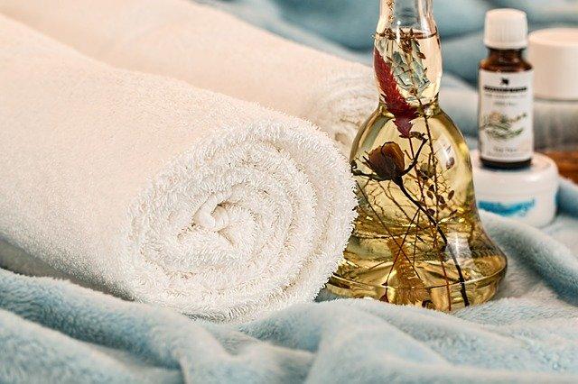 Slovenské kúpele ako voľba pre vašu dovolenku