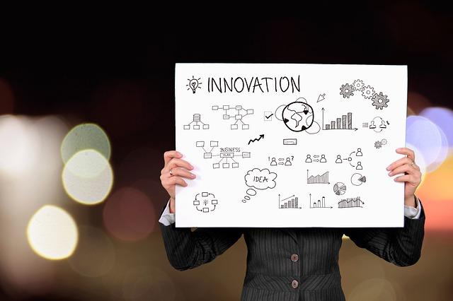 inovace.jpg