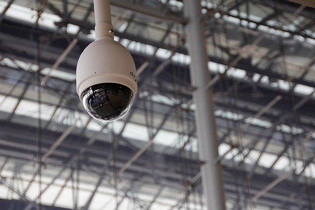 monitorování.jpg