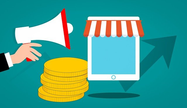 Ako udržať zákazníkov pred opustením stránky e-shopu?