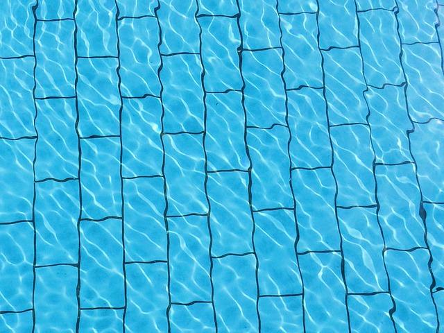 Kopané bazény – luxus, ktorý si môžete dopriať!