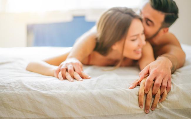 Sex priváty